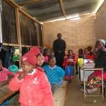 orthodox-church-in-kenya-dsc00475-b