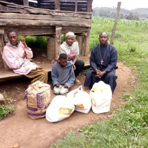 Orthodox Africa