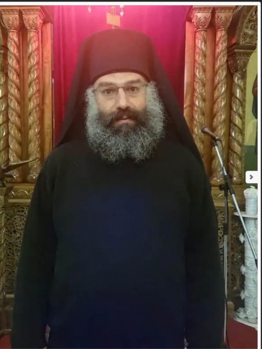 orthodox in Kenya